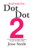 Read with Dot 02