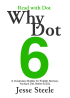 Read with Dot 06