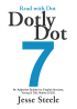 Read with Dot 07